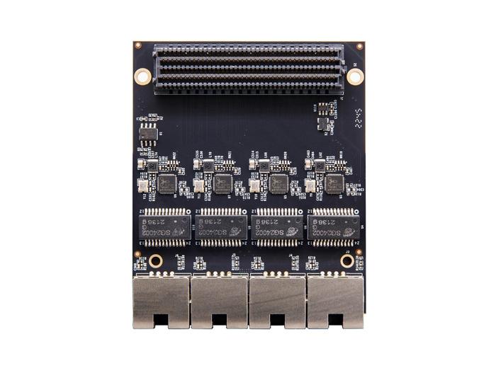 VPX,8TMS320,C6678,高速信号处理板,2048GMACs,1024GFLOPs,sRIO交换器,千兆网交换器,雷达,声纳,图像,信号处理