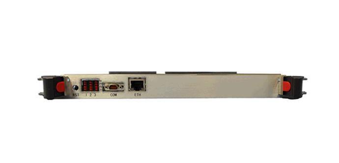 8tms320c6678高速信号处理板