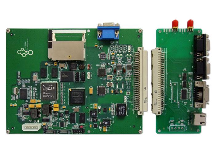 C6455,EP3C40,Camera Link,图像处理平台,智能分析,乒乓操作,千兆网络,CameraLink输出,Camera Link模拟源,智能图像分析,,智能硬件