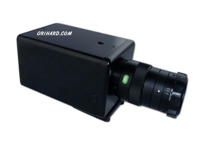 CCD传感器,DM6467,智能视频处理套件,智能监控,电子警察,视频会议,生物仪器,机器视觉,sony ICX274AL芯片,TMS320DM6467,人脸识别,车牌识别,行为识别,机器视觉,生产线检测,生物仪器,医疗仪器