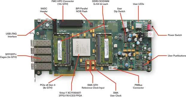 电容(ota—c)连续时间型滤波器的结构,设计和具体实现,使用外部可