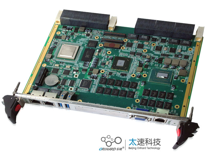 Intel i7,Ë«ºËËÄÏß³Ì,6U VPX,µ¶Æ¬Ê½¼ÆËã»ú,¸ßËÙÊý¾ÝͨµÀ, Graphics 4000ÏÔ¿¨,VPX,VPX°å¿¨,VPX¿ª·¢°å,VPX¼¼Êõ,VPX×ÜÏß