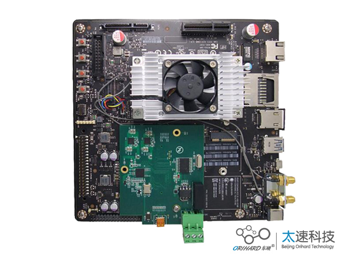 Jetson TX1 ,GPU模块,人工智能,机器人,英伟达Jetson ,视觉计算,HDMI输入,图像分析平台,HDMI图像输入,全尺寸SD,SATA数据,HDMI输入,CAN协议通信