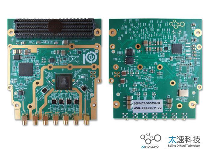 ADRV9009,射频 (RF) 捷变收发器,双通道发射器,数字信号处理,宏蜂窝,基站应用, 宏蜂窝基站 ,大规模 MIMO,相控阵雷达 ,军事通信 ,便携测试设备